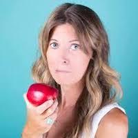 Pinnertest Food Intolerance Test Testimonials